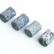 NMR Application in Petroleum & Porous Medium