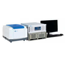 PQ001 Spin Finish NMR Analyzer Benchtop NMR for Textile Fiber