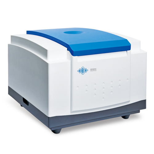 PQ001 MRI Contrast Agent Analyzer T1 T2 NMR Relaxometry