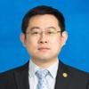 Gao-Dr-niumag