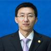 Zhang-M-niumag