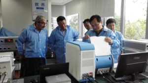 nmr-authority-visiting-prof-peter-beltons-interecommunions-in-suzhou-niumag-1