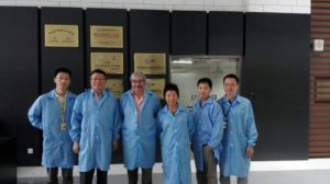 nmr-authority-visiting-prof-peter-beltons-interecommunions-in-suzhou-niumag-2
