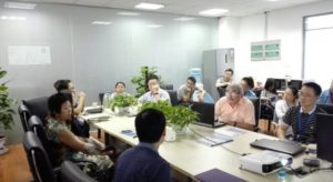 nmr-authority-visiting-prof-peter-beltons-interecommunions-in-suzhou-niumag