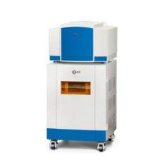 MRI Contrast Agent Imager & Analyzer NM21-015V-I