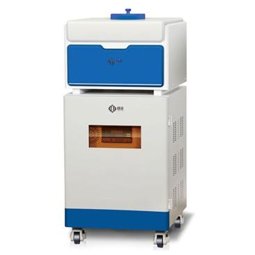 Oil&Moisture Content NMR Analyzer For Seeds PQ001-12-040V