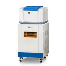 Spin Finish NMR Analyzer PQ001-Fiber