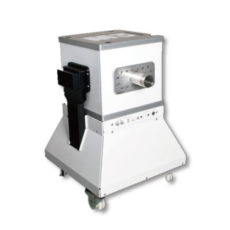 M3™ compact cost-effective MRI system dedicated for imaging of mice
