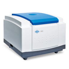 PQ001 Benchtop NMR Analyzer Food NMR Relaxometry
