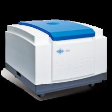 PQ001 MRI Contrast Agent Analyzer T1 T2 NMR Relaxometry