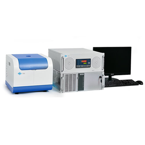 PQ001 Oil and Moisture Content NMR Analyzer,Oil Seeds Benchtop NMR Device