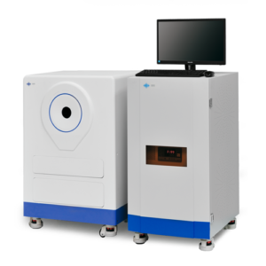 NiuMag MesoQMR Small Animal Body Composition Analysis and Imaging System_benchtop NMR & MRI System