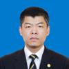 Wei-Dr-niumag