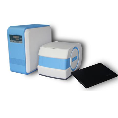 Portable Educational MRI System Training MRI Device