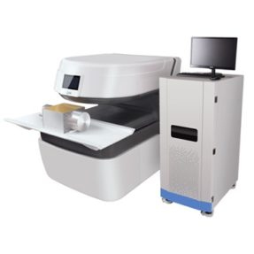 Core NMR And MRI Analyzer MacroMR12-150H-I