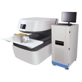 Core NMR And MRI Analyzer MacroMR12-150H-I