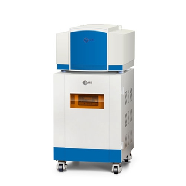 NMR Imager and Analyzer NMI20-015V-I(for food & agriculture research)