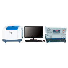 PQ001- Seeds Oil&Moisture Content NMR Analyzer