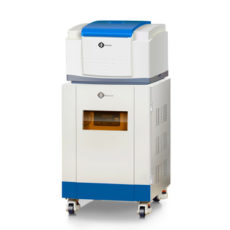Spin Finish NMR Analyzer PQ001-Fiber